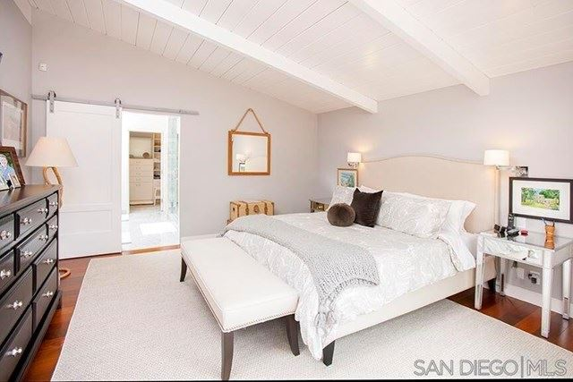 Property Image Of 444 Pine Needles In Del Mar, Ca