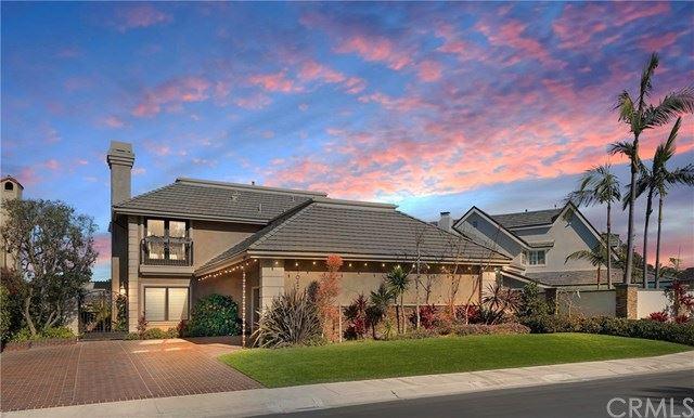 Huntington Beach                                                                      , CA - $3,750,000