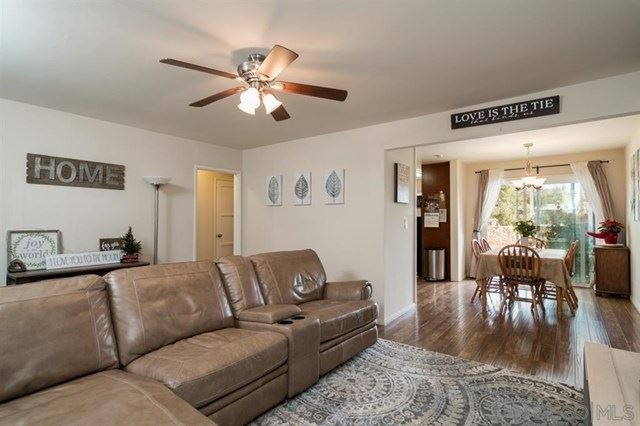 Property Image Of 1738 S Maple St In Escondido, Ca