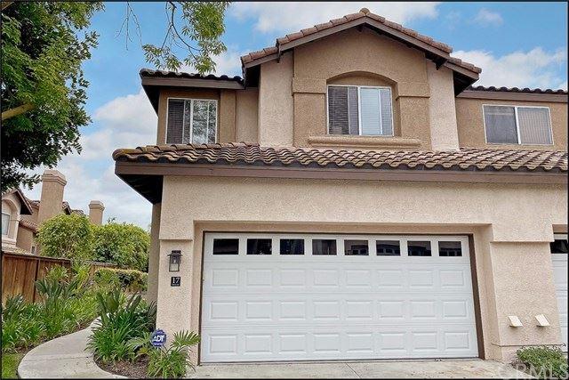 Aliso Viejo                                                                      , CA - $740,000