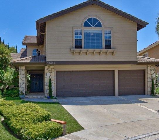 Mission Viejo                                                                      , CA - $1,275,000