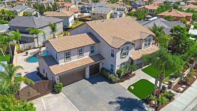 Menifee                                                                      , CA - $699,900