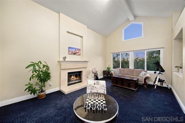 Property Image Of 12265 Spruce Grove Place In San Diego, Ca