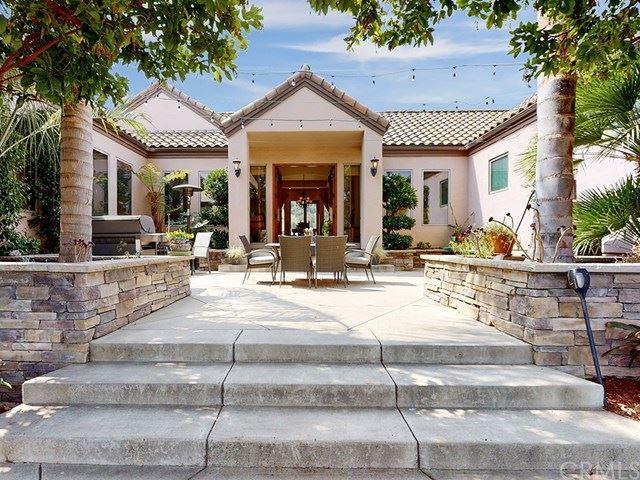 San Luis Obispo                                                                      , CA - $1,625,000