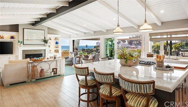 San Clemente                                                                      , CA - $3,795,000