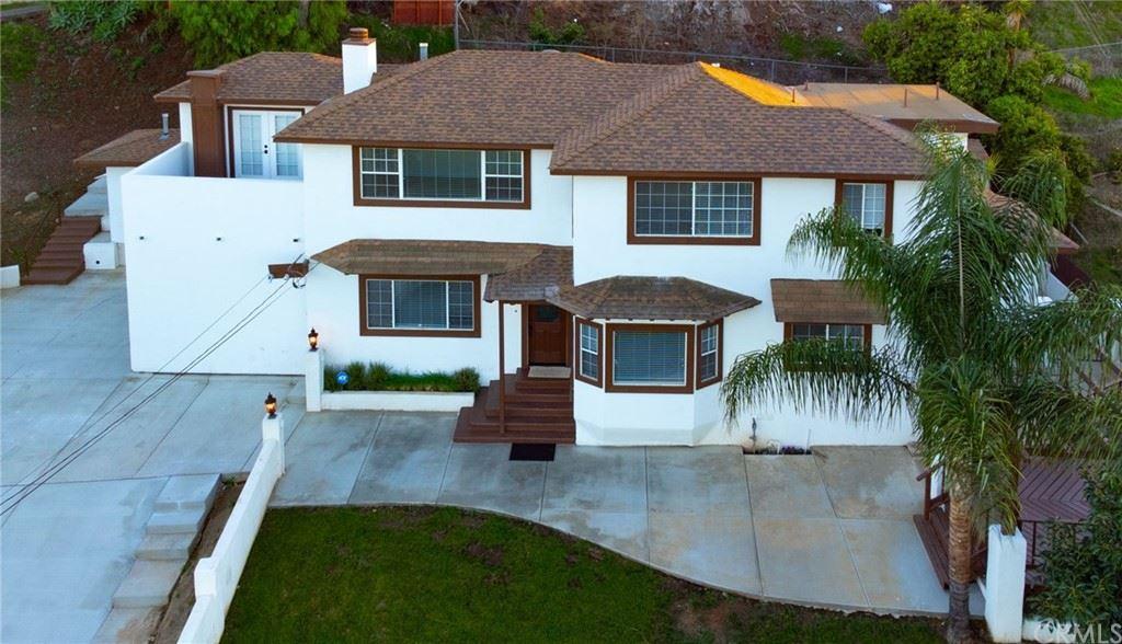 Vista                                                                      , CA - $1,359,959