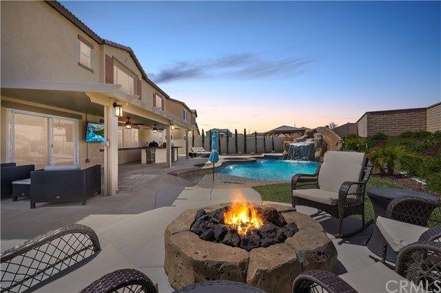 Menifee                                                                      , CA - $699,000