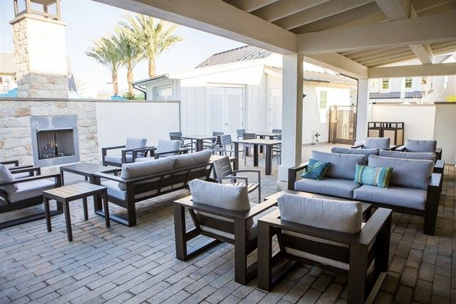 Property Image Of 1125 Calle Deceo In Chula Vista, Ca