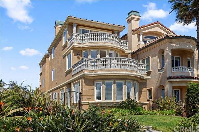 Huntington Beach                                                                      , CA - $3,299,000