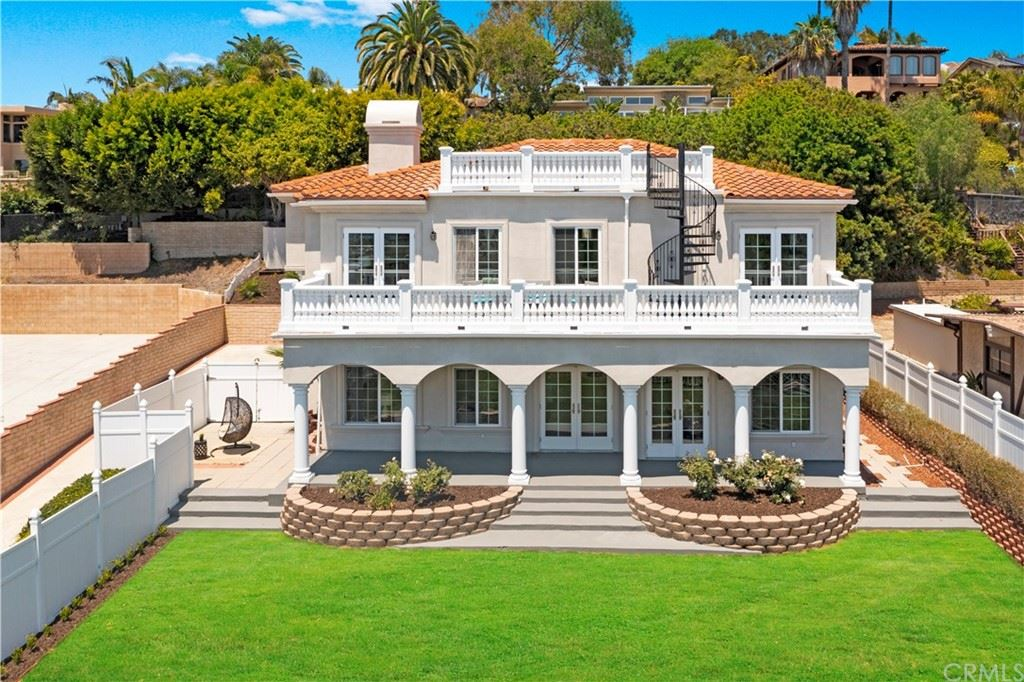 San Clemente                                                                      , CA - $2,775,000
