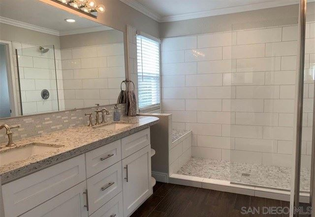 Property Image Of 2031 Shadetree Ln In Escondido, Ca