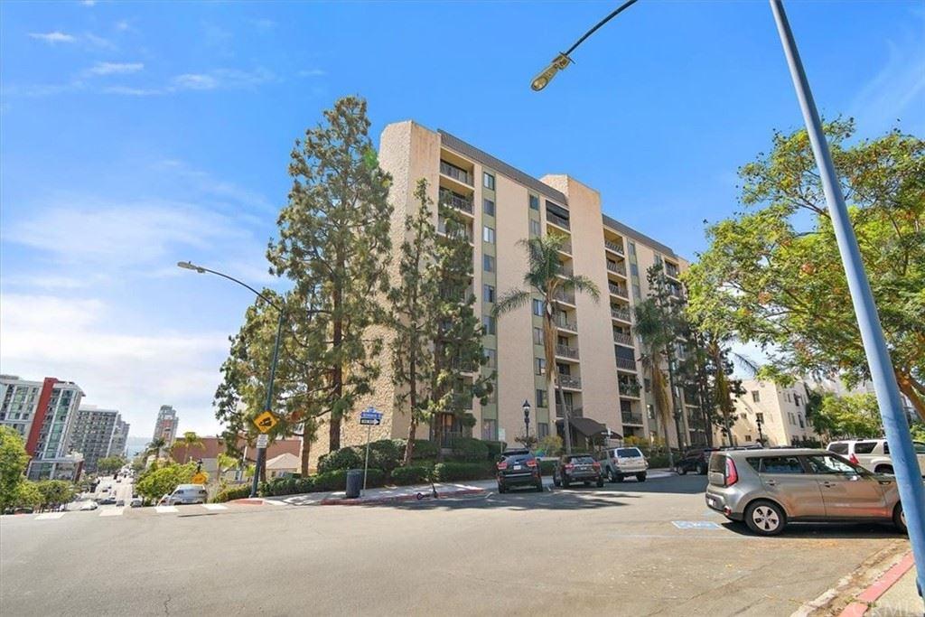 San Diego                                                                      , CA - $499,900
