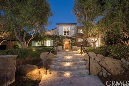 Irvine                                                                      , CA - $6,475,000