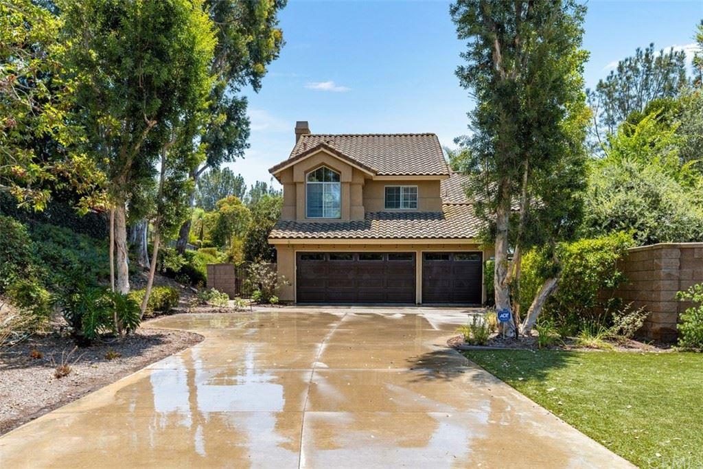 Aliso Viejo                                                                      , CA - $1,499,888