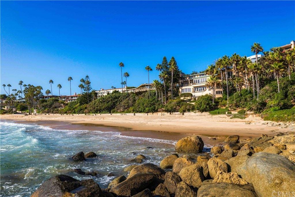 2431 Riviera Drive                                                                               Laguna Beach                                                                      , CA - $45,000,000