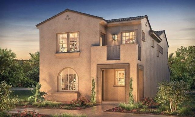 Property Image Of 2065 Avenida Andanza In Chula Vista, Ca