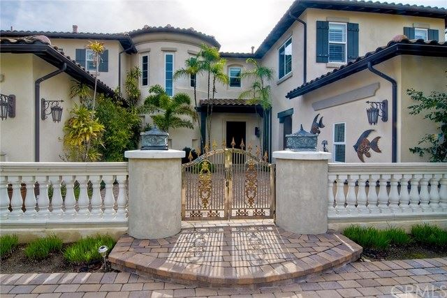 Property Image Of 15563 Camden Place In Scripps Miramar, Ca