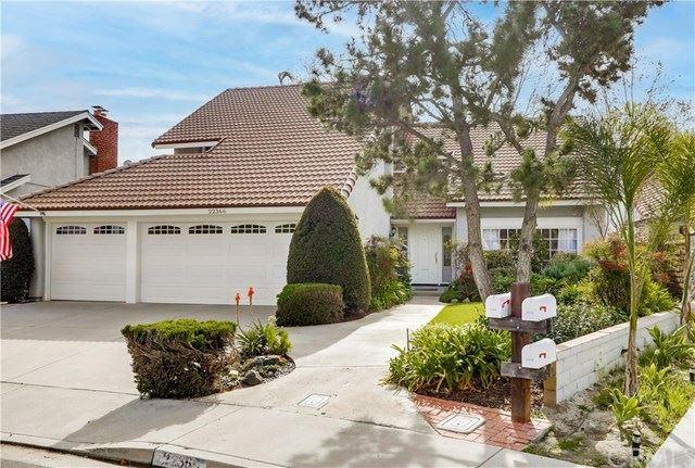 Mission Viejo                                                                      , CA - $1,100,000
