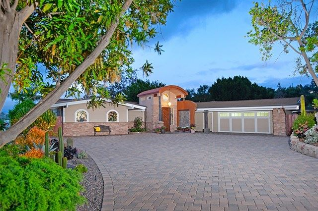 Property Image Of 10167 Country View Rd In La Mesa, Ca
