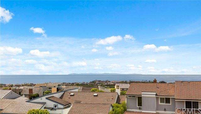 Dana Point                                                                      , CA - $1,875,000