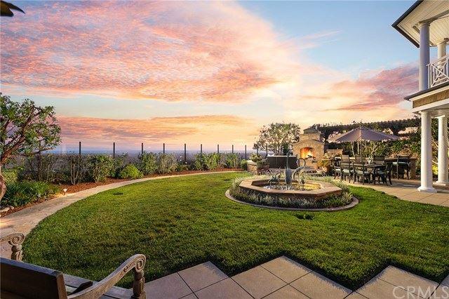 Huntington Beach                                                                      , CA - $3,649,999