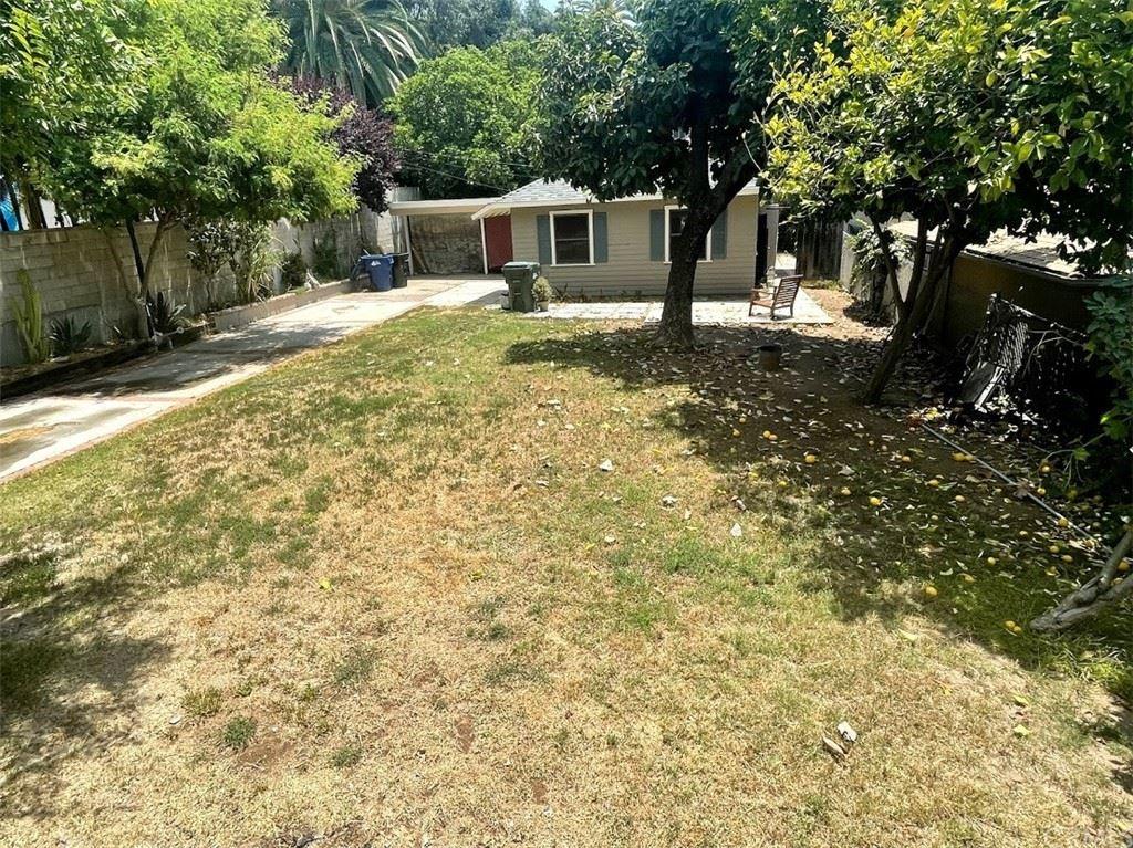 Altadena                                                                      , CA - $850,000