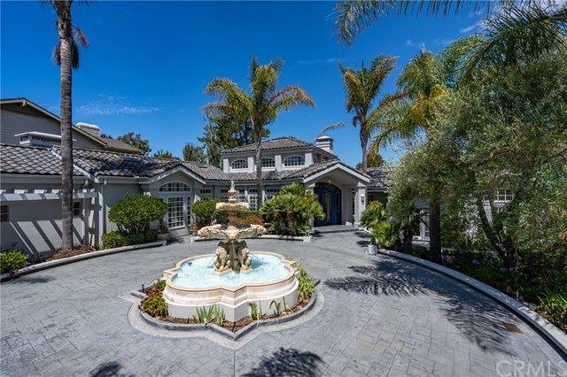 San Luis Obispo                                                                      , CA - $2,000,000