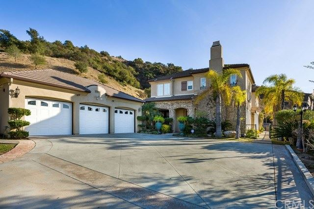 Glendale                                                                      , CA - $2,999,000