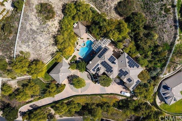 Coto De Caza                                                                      , CA - $3,100,000