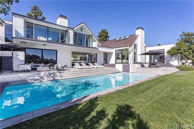 Laguna Niguel                                                                      , CA - $4,195,000