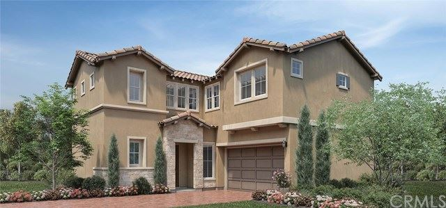Property Image Of 20805 W Acorn Circle In Porter Ranch, Ca