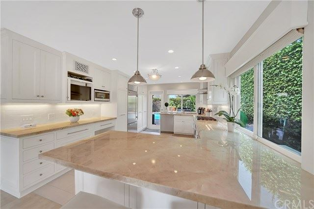 Dana Point                                                                      , CA - $1,985,000