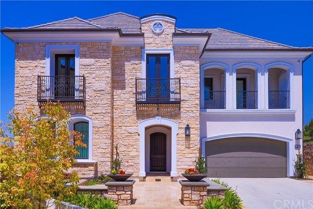 Irvine                                                                      , CA - $4,199,000