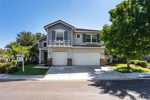 Aliso Viejo                                                                      , CA - $995,000