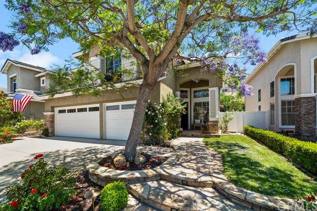 Aliso Viejo                                                                      , CA - $1,175,000