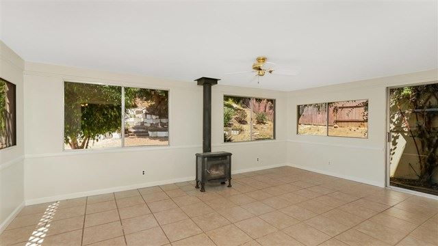 Property Image Of 1582 Marl Ave In Chula Vista, Ca
