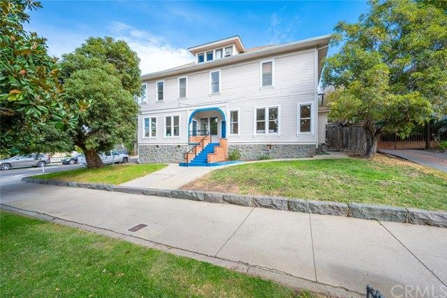 San Luis Obispo                                                                      , CA - $1,995,000