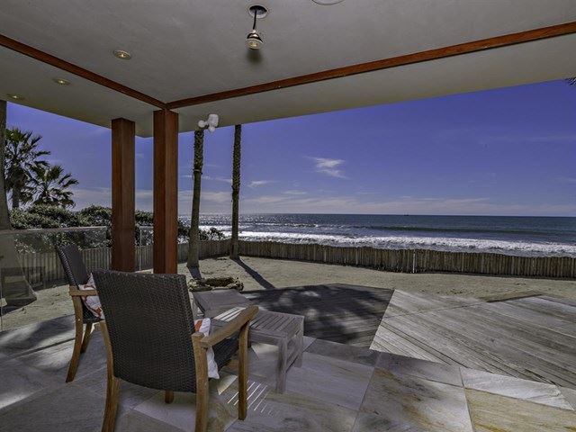 Property Image Of 1235 S Pacific St In Oceanside, Ca