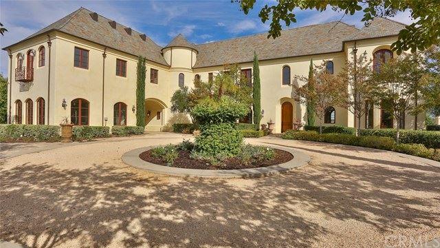 Murrieta                                                                      , CA - $2,499,000