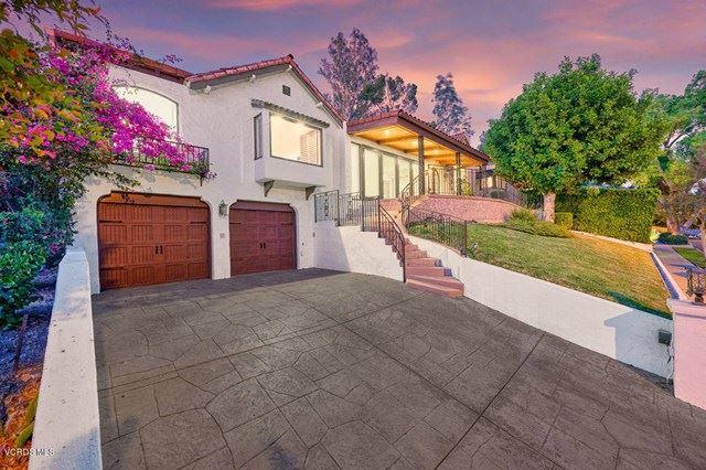 Glendale                                                                      , CA - $1,749,000
