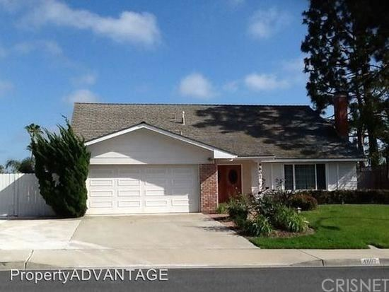 Carlsbad                                                                      , CA - $900,000