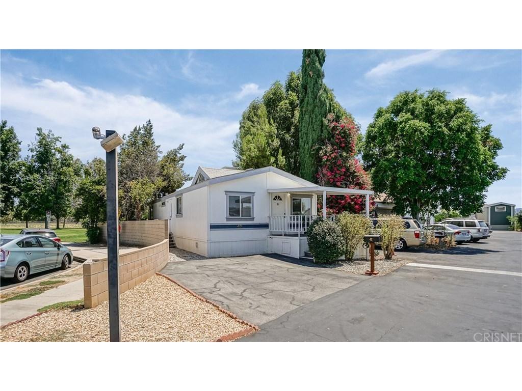 Search Local Properties for Sale   Oscar Silva   Northridge