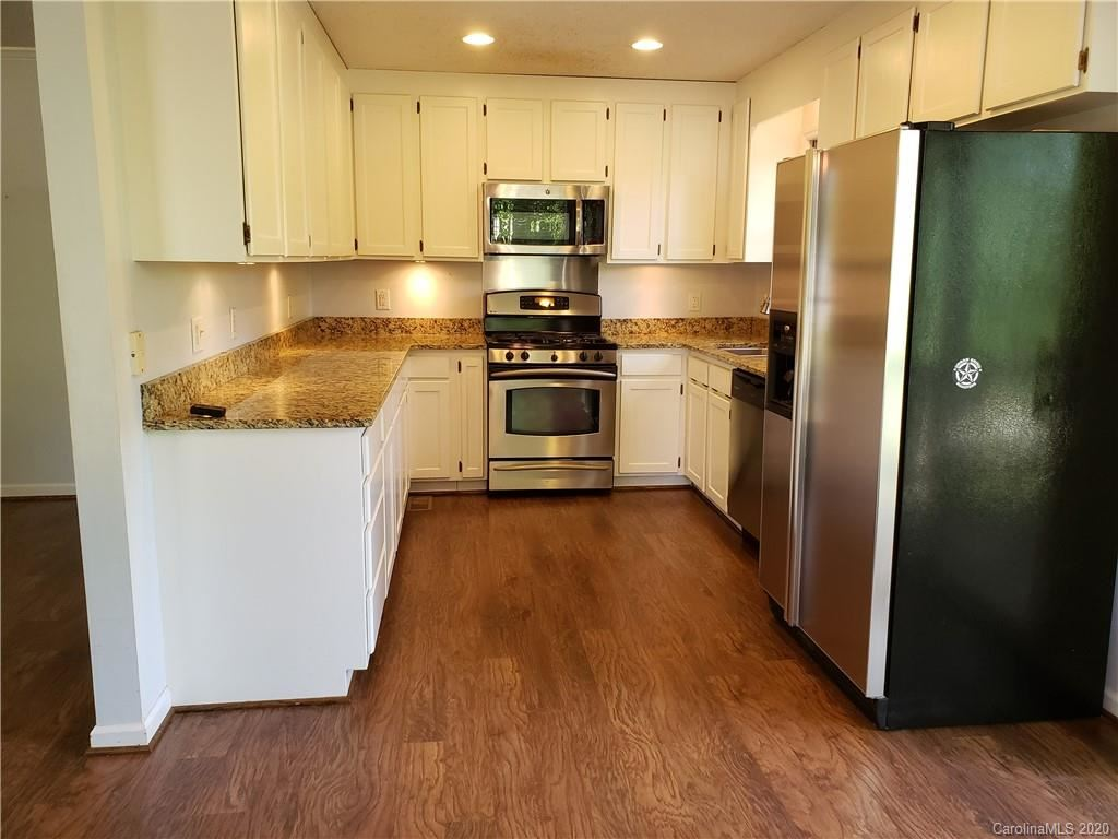 Property Image Of 129 Crystal Circle #13 In Mooresville, Nc