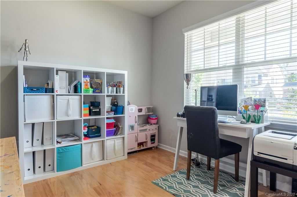 Property Image Of 129 Cherry Bark Drive In Mooresville, Nc
