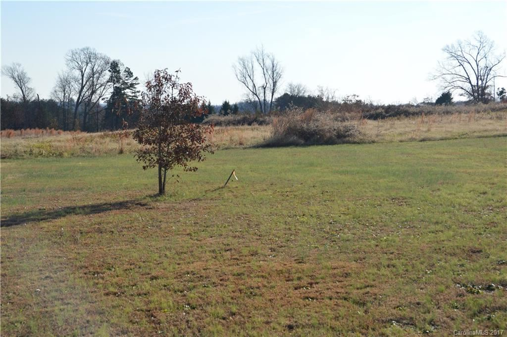 Property Image Of 00 Old Catawba Road In Claremont, Nc
