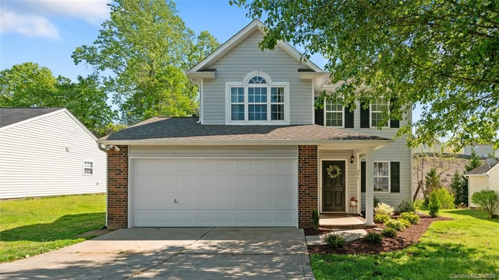 Property Image Of 251 Grayland Road In Mooresville, Nc
