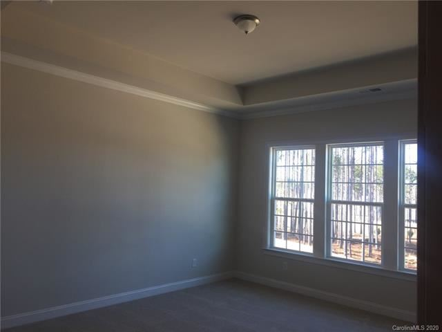 Property Image Of 948 Raffaelo View #128 In Mount Holly, Nc