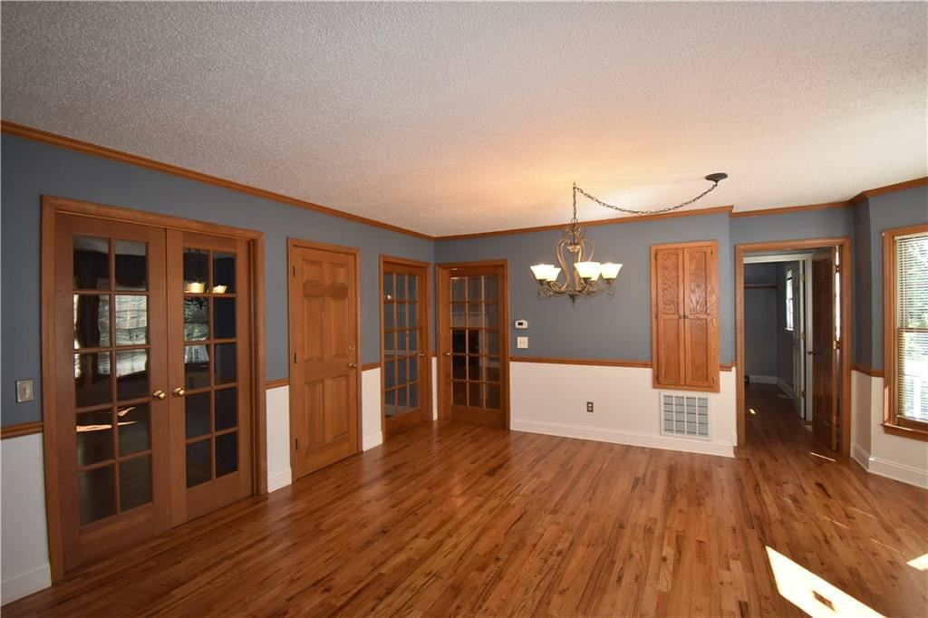Property Image Of 1005 Wellington Court In Lenoir, Nc