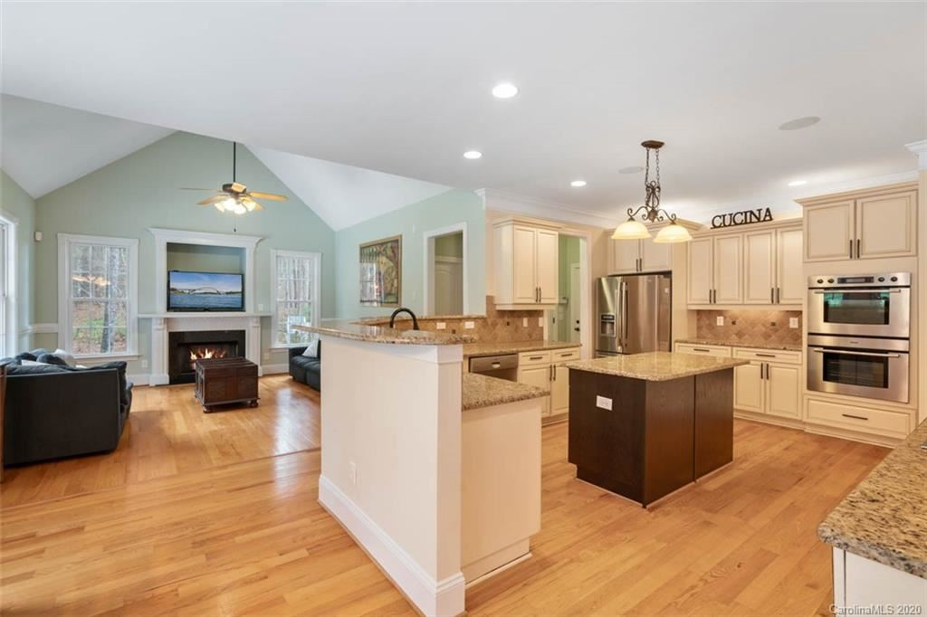 Property Image Of 3783 Gordon Street In Terrell, Nc