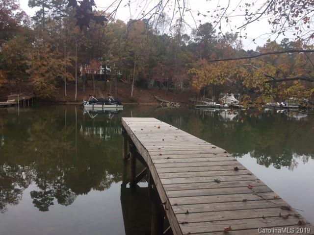 Property Image Of 8566 Amandine Way #6 In Terrell, Nc